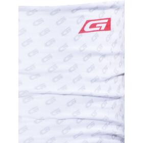 GripGrab Classic Tour de cou, white